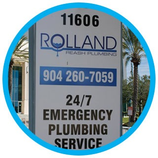 Plumbing Repairs In Jacksonville Fl 50 Off Your Next Service
