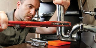 reliable plumber in jacksonville florida