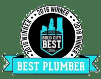 rolland-best-plumber